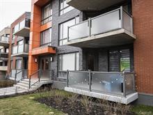 Condo à vendre à Mont-Royal, Montréal (Île), 2285, Avenue  Ekers, app. 307, 26588815 - Centris