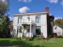 House for sale in Saint-Jude, Montérégie, 1393A, Rue  Graveline, 16001607 - Centris