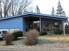 Maison à vendre à Berthierville, Lanaudière, 411, Avenue  Gilles-Villeneuve, 20032487 - Centris