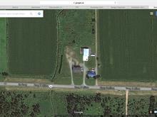 4plex for sale in Roxton Pond, Montérégie, 3 - 9, 5e rg de Milton, 21749184 - Centris