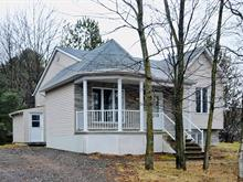 House for sale in Sainte-Julienne, Lanaudière, 765, Rue des Arpents-Verts, 18675133 - Centris