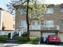 Duplex for sale in Mercier/Hochelaga-Maisonneuve (Montréal), Montréal (Island), 6690 - 6692, boulevard  Langelier, 26811344 - Centris