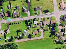 Lot for sale in Sainte-Victoire-de-Sorel, Montérégie, Montée  Sainte-Victoire, 9174182 - Centris