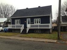 House for sale in Sainte-Thérèse, Laurentides, 60, Rue  Leduc, 24504341 - Centris