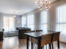 Condo à vendre à Pierrefonds-Roxboro (Montréal), Montréal (Île), 19500, Rue du Sulky, app. 406, 24813445 - Centris