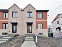 Maison de ville à vendre à Rivière-des-Prairies/Pointe-aux-Trembles (Montréal), Montréal (Île), 14320, Rue  Victoria, 16708538 - Centris