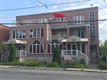 Quadruplex à vendre à Drummondville, Centre-du-Québec, 578 - 580, Rue  Lindsay, 23449500 - Centris