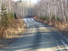Terrain à vendre à Saint-Tite-des-Caps, Capitale-Nationale, Chemin des Bouleaux, 12612364 - Centris