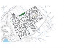 Terrain à vendre à Lac-Beauport, Capitale-Nationale, 011, Chemin du Moulin, 10299974 - Centris