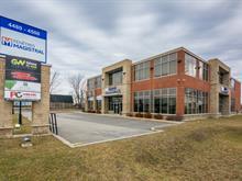 Local commercial à louer à Saint-Hubert (Longueuil), Montérégie, 4500, Chemin de Chambly, local 202, 27753189 - Centris