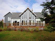 House for sale in Lantier, Laurentides, 174, Chemin du Lac-Cardin, 15169550 - Centris