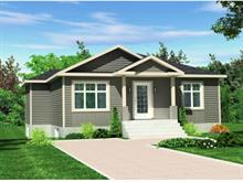 House for sale in Saint-Apollinaire, Chaudière-Appalaches, 161, Rue du Zircon, 20693788 - Centris