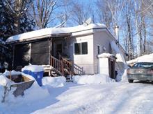 House for sale in Saint-Calixte, Lanaudière, 315, Rue  Chevalier, 23227980 - Centris