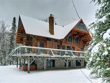 House for sale in Lac-Supérieur, Laurentides, 81, Chemin des Pruches, apt. 55, 22226898 - Centris