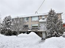 4plex for sale in Beloeil, Montérégie, 243 - 249, Rue Dumont, 15324654 - Centris