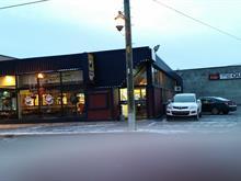 Commerce à vendre à Salaberry-de-Valleyfield, Montérégie, 85, Avenue de Grande-Île, 19983683 - Centris