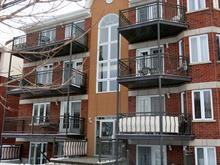 Condo à vendre à Rivière-des-Prairies/Pointe-aux-Trembles (Montréal), Montréal (Île), 10664, boulevard  Perras, app. 1, 22213291 - Centris