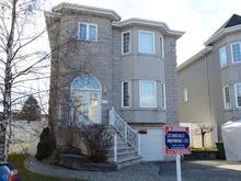 Maison à vendre à Saint-Léonard (Montréal), Montréal (Île), 8939, Rue  Giovanni-Caboto, 10427281 - Centris