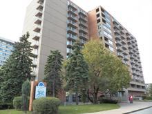 Condo / Appartement à louer à Saint-Laurent (Montréal), Montréal (Île), 115, boulevard  Deguire, app. 1121, 15997064 - Centris