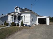 House for sale in Saint-Médard, Bas-Saint-Laurent, 15, Rue  Principale Est, 19697875 - Centris