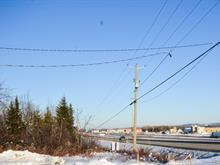 Lot for sale in Rock Forest/Saint-Élie/Deauville (Sherbrooke), Estrie, boulevard  Bourque, 14698537 - Centris
