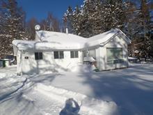 House for sale in Saint-Émile-de-Suffolk, Outaouais, 101, Rang  Bisson, 9969281 - Centris