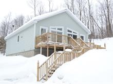 House for sale in Saint-Colomban, Laurentides, 369, Rue des Geais-Bleus, 24414358 - Centris