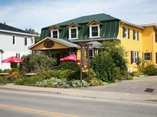 Bâtisse commerciale à vendre à Saint-Clet, Montérégie, 604, Route  201, 19369180 - Centris