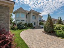 Maison à vendre à L'Île-Bizard/Sainte-Geneviève (Montréal), Montréal (Île), 200, Rue  Saint-Raphaël, 20707887 - Centris