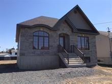 Maison à vendre à Drummondville, Centre-du-Québec, 417, Rue  Pie-IX, 24420284 - Centris