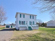 Maison à vendre à L'Islet, Chaudière-Appalaches, 526, Chemin des Pionniers Ouest, 10892650 - Centris