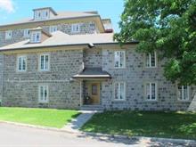 Condo for sale in Montmagny, Chaudière-Appalaches, 23, Avenue du Moulin, 23822495 - Centris