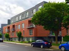 Condo for sale in Dorval, Montréal (Island), 680, Chemin du Bord-du-Lac-Lakeshore, apt. 305, 9647019 - Centris