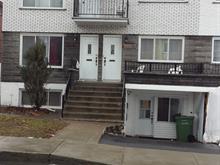 Duplex for sale in Montréal-Nord (Montréal), Montréal (Island), 11648 - 11652, Avenue  Bossuet, 13997669 - Centris