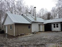 Terre à vendre à Sainte-Aurélie, Chaudière-Appalaches, 88, Rang  Saint-Jean-Baptiste, 27898891 - Centris