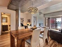 Condo for sale in Sainte-Foy/Sillery/Cap-Rouge (Québec), Capitale-Nationale, 2830, Chemin  Sainte-Foy, apt. 211, 15433409 - Centris
