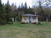 House for sale in Rivière-Ouelle, Bas-Saint-Laurent, 166, Chemin de la Cinquième-Grève Ouest, 11588293 - Centris