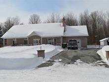 Maison à vendre à Granby, Montérégie, 548, Rue  Ferland, 28596007 - Centris