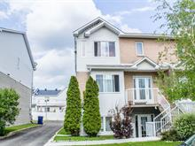 Condo for sale in Saint-François (Laval), Laval, 9053, Rue  De Tilly, 15226783 - Centris