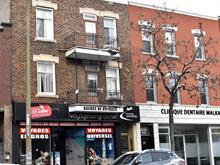 Triplex à vendre à Villeray/Saint-Michel/Parc-Extension (Montréal), Montréal (Île), 8137 - 8141, Rue  Saint-Denis, 22668418 - Centris