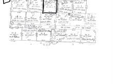 Lot for sale in Kazabazua, Outaouais, Chemin  Lamoureux, 14521331 - Centris