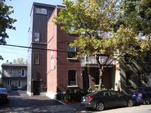 Condo for sale in Le Sud-Ouest (Montréal), Montréal (Island), 2471, Rue de Châteauguay, 14442026 - Centris