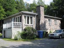 House for sale in Lac-Beauport, Capitale-Nationale, 34, Chemin des Lacs, 22236886 - Centris