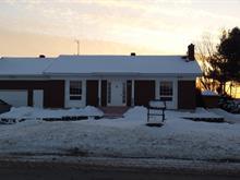 Maison à vendre à Pierreville, Centre-du-Québec, 160, Rue du Haut-de-la-Rivière, 22051438 - Centris