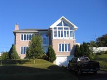 House for sale in Sainte-Anne-de-Beaupré, Capitale-Nationale, 3, Rue  Dufour, 26557209 - Centris