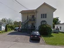 Triplex à vendre à Chicoutimi (Saguenay), Saguenay/Lac-Saint-Jean, 2872 - 2876, Rue  Alfred, 21662015 - Centris
