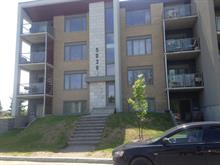 Condo for sale in La Haute-Saint-Charles (Québec), Capitale-Nationale, 5030, Rue de l'Escarpement, apt. 101, 24862350 - Centris