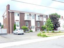 Income properties for sale in Drummondville, Centre-du-Québec, 850, boulevard des Chutes, 23888775 - Centris