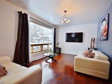 House for sale in Vimont (Laval), Laval, 2201, Rue de Milan, 27234828 - Centris