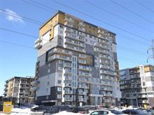 Condo for sale in Laval-des-Rapides (Laval), Laval, 639, Rue  Robert-Élie, apt. 301, 12100665 - Centris